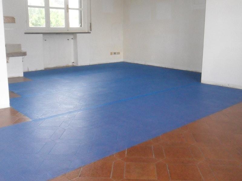 Posa pavimenti in resina milano artcolor abbiategrasso